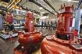Images of Sewage Pumps Hvac