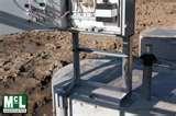 Sewage Pumps Ct Images
