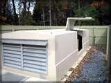 Photos of Residential Sewage Pump Maintenance