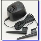 Electronic Sewage Pump Switch Photos