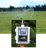 Photos of Effluent Pump Problems