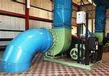 Sewage Pump Reliability Images