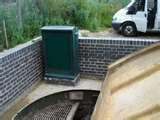 Images of Sewage Pumps Norfolk