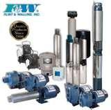 Sewage Pump Cri Pictures