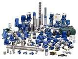 Images of Sewage Pump Cri