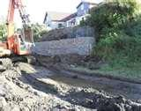 Images of Sewage Pumps Aberdeen
