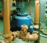 Sewage Pumps Pneumatic Photos