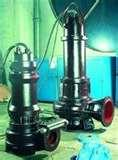 Photos of Sewage Pump Specifications