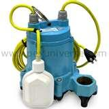 Photos of Effluent Pump Float Switch