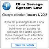 Sewage Pump Versus Sump Pump Images