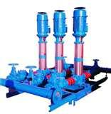 Pictures of Sewage Pumps Oman