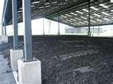 Sewage Pump E46 Photos