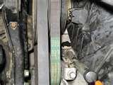 Sewage Pump E46 Pictures