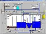 Pictures of Sewage Pump Installation Diagrams