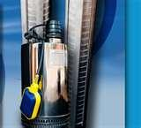 Sewage Pumps South Africa Pictures