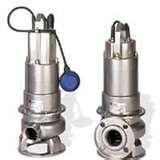 Effluent Pumps Ohio Pictures