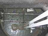 Images of Sewage Pump Design Calculations