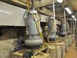Photos of Sewage Pump Design Calculations