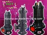 Pictures of Sewage Pump Supplier