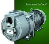 Sewage Pump Kent