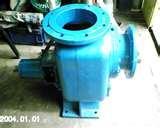 Sewage Pump Kirloskar Pictures