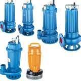 Images of Sewage Pump Box