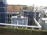 Effluent Pumps Tanks Pictures