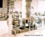 Sewage Pump Orlando Photos