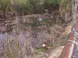 Pictures of Sewage Pump Orlando