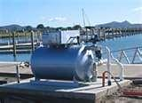 Images of Sewage Vacuum Pumps