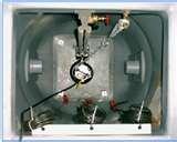 Sewage Pump Warranty