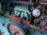 Effluent Pumps Chicago