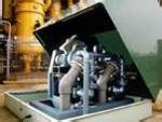 Images of Sewage Pumps Victoria
