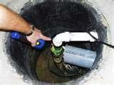 Pictures of Sewage Pump Manufacturers