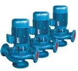 Images of Sewage Vacuum Pump