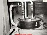 Residential Sewage Grinder Pumps Photos