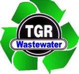 Sewage Grinder Pumps Images