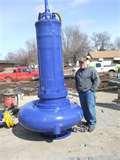 Images of Sewage Lift Pump