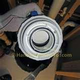 Images of Sewage Pump Check Valve