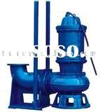 Sump Pump Sewage Images