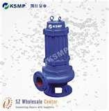 Photos of Pumps Sewage