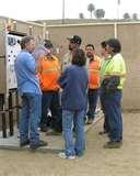 Images of Sewage Pump Station