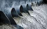 Sewage Pumps Utah