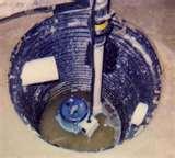 Effluent Pumps San Diego Photos