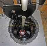 Images of Sewage Pump For Basement