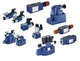 Photos of Sewage Pump F150