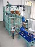 Sewage Pumps Station Cost