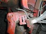 Barnes Sewage Pump Sales Photos