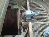 Pumps For Sewage Treatment Photos