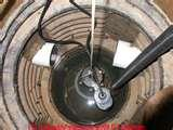 Images of Can You Use A Sewage Pump For A Sump Pump